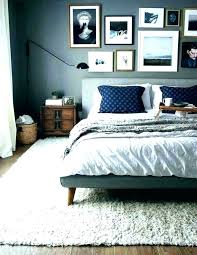 navy blue bedroom colors. Perfect Navy Blue Gray Bedroom Colors Grey And White    In Navy Blue Bedroom Colors