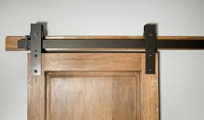 sliding barn door hardware track new decoration best guide to sliding barn door hardware track barn