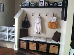 modern entryway furniture inspiring ideas white. Good Mudroom Decorating Ideas On Entryway Bench Grey Modern Furniture Inspiring White T