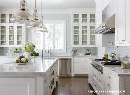Small Picture Best 25 Blue white kitchens ideas on Pinterest Blue country