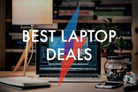 best laptop deals in the uk for april 2019 bargains for every budget trusted reviews