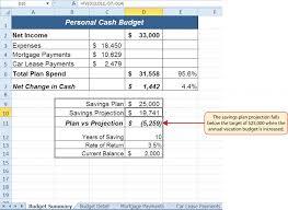 Mortgage Rate Comparison Spreadsheet Aljerer Lotgd Com