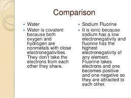 Ionic And Covalent Bonds Venn Diagram Ionic Vs Covalent Bonds Venn Diagram Barca Fontanacountryinn Com
