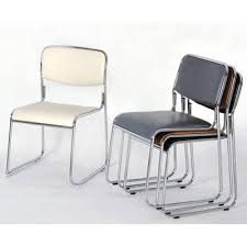 metal office chairs. Plain Metal Metal Office Chairs With Sell Stackable Chair  FX114id10168905 EC21 Throughout A