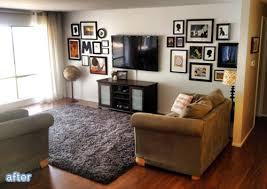 Living Room Make Over Exterior Best Design Inspiration