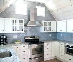 granite kitchen countertops with white cabinets grey granite kitchen white grey granite big white flower granite