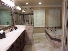 do it yourself bathroom. Bathroom: Do It Yourself Bathroom Remodel Inspiring Ideas Y