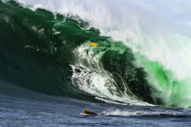 There is evidence that the australian coast may have the tsunami hazard faced by australia ranges from relatively low along the southern coasts of australia. 27 Photos That Show How Epic Surfing In Australia Is In 2020 Surfing Big Wave Surfing Surfing Waves