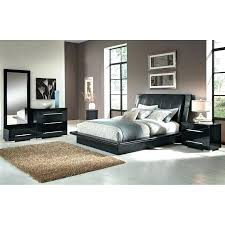 Teen girl bedroom furniture Bedroom Furniture Walmart Bedroom Furniture Medium Size Of Teen Girl Bedroom Walmart Bedroom Furniture Dressers Walmart Bedroom Furniture Reviews Wellsbringhopeinfo Bedroom Furniture Walmart Bedroom Furniture Medium Size Of Teen Girl