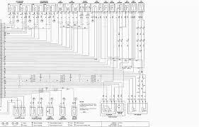 bussmann fuse block wiring diagram fuse panel diagram for 2005 67-72 c10 wiring diagram at Vintage Truck Fuse Block Wiring Diagram