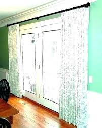 curtain ideas for front doors door window curtains curtain ideas for front doors front door window