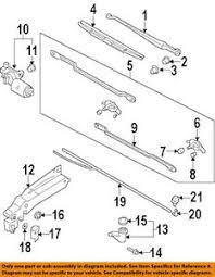 isuzu rodeo windshield diagram solution of your wiring diagram guide • isuzu oem 98 04 rodeo wiper washer windshield hose connector rh com 1999 isuzu rodeo parts diagram isuzu rodeo fuse box diagram