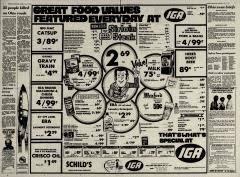 Norwalk Reflector Newspaper Archives, Jul 9, 1979, p. 4