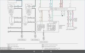 1978 puch wiring diagram not lossing wiring diagram • puch wiring diagram philteg in rh philteg in 1978 puch maxi wiring diagram 1978 puch maxi
