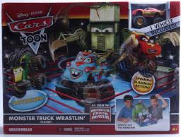Monster Trucks Mater And. monster truck coloring pages gratuitement ...