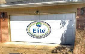 how important is it to control climate in the garage door