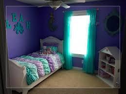 mermaid room decor mermaid bedding twin little mermaid bedding sets mermaid room decor little mermaid room