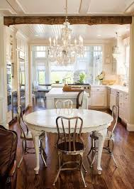 white dining table shabby chic country. White Dining Table Shabby Chic Country I