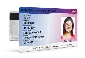 2017 Id amp; Best Cheapest Uk Identification New Fake