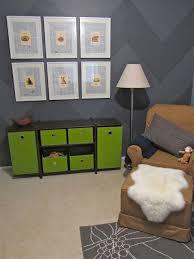 on diy boy nursery wall art with awesome diy nursery decor tutorials and inspirations