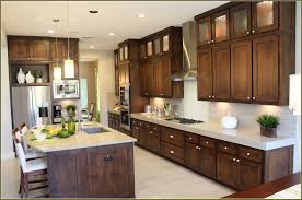 Kitchen Molding Kitchen Cabinet Molding Bottom Home Design Ideas