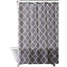 cool shower curtains for kids. Save To Idea Board Cool Shower Curtains For Kids