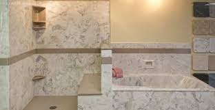 cultured marble shower walls vs tile formidable bargain wall panels interiors 28