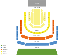 Smith Center Seating Chart Vegas Fiddler On The Roof Tickets At The Smith Center On June 5 2019 At 7 30 Pm