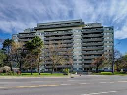 Great Apartments In Mississauga   Apartments Bachelor Mississauga Ontario    Mitula Homes