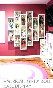 american girl doll bedrooms girl doll bedroom girl bedroom ideas outstanding girl doll bedroom ideas girls