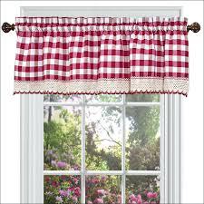 here are red kitchen curtains minimalist kitchen curtains and valances kitchen window ds long kitchen curtains