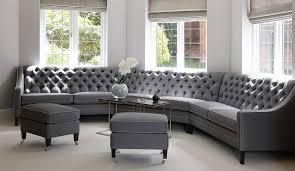 bespoke sofas designed and handmade in