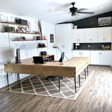 home office remodels remodeling. Contemporary Remodels DIY Home Office Remodel For Remodels Remodeling E