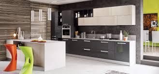 Bathroom Cabinets Orlando Kitchen Cabinets Kitchen Cabinets Orlando Plumbing Supplies