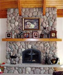 Great Fieldstone Fireplace Images Of Fieldstone Fireplaces Google Search  Fireplaces