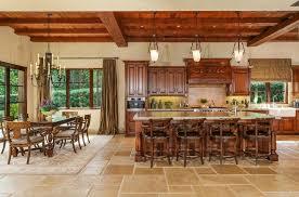 Italian Style House Design Pictures Designing Idea Extraordinary Gourmet Kitchen Design Style