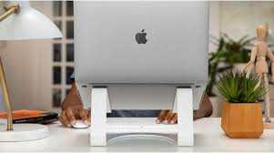 Best laptop stands for Apple MacBook Pro <b>and</b> MacBook Air ...