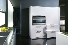 4 4 cu ft dual convection oven