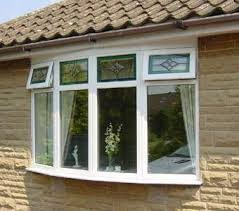 47 Best Double Glazed Windows Cost Images On Pinterest  Home Double Glazed Bow Window Cost