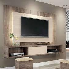 best tv wall living room ideas decor on