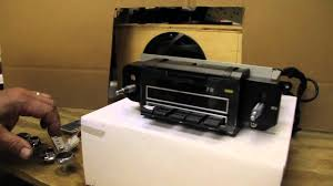 chevelle techtip ausley s 1970 radio demo chevelle techtip ausley s 1970 radio demo