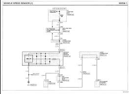 2007 chevy silverado stereo wiring diagram images chevy a c pressor wiring diagram on 2005 kia sorento stereo