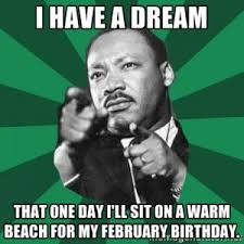 I Have A Dream Funny Quotes Best of Martin Luther King Jr Jokes Kappit
