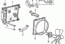 100 ideas 1994 mazda b3000 fuse diagram on elizabethrudolph us 2002 Mazda B3000 Fuse Box Diagram 1989 mazda fuse box diagramfusefree download printable wiring fuse box diagram for a 2002 mazda b3000 ds