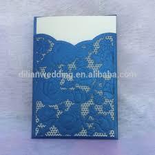 Wedding Card Design Royal Blue Hindu Wedding Card Design Buy Hindu Wedding Card Design