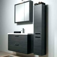 modern bathroom medicine cabinets. Exellent Modern Enchanting Bathroom Medicine Cabinets No Mirror Modern  Stylish Contemporary Cabinet  With Modern Bathroom Medicine Cabinets 6