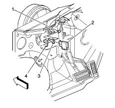 i have a 2002 gmc sierra and the rear brake lights will not shut off, 2002 Gmc Sierra Trailer Wiring Diagram 2002 Gmc Sierra Trailer Wiring Diagram #49 2002 gmc sierra trailer wiring diagram