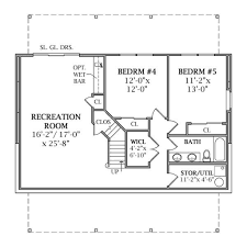 basement floor plans. Design A Basement Floor Plan Best 25 Plans Ideas On Pinterest Office Creative