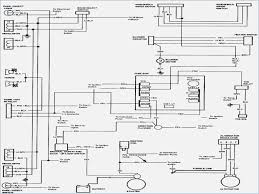 1970 chevy c10 wiring diagram wildness me 1970 chevrolet c10 wiring diagram 1972 chevrolet truck wiring diagram wiring forums catalog, 1970 chevy c10 wiring diagram