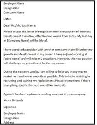 Sample Resignation Letter Tagalog Tagalog Application Letter For Teacher